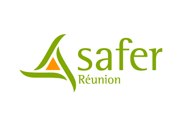 Logo SAFER